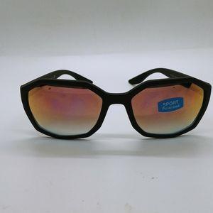 Sport polarized PRADA sunglasses